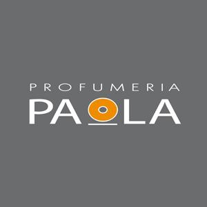 Profumeria Paola Luino